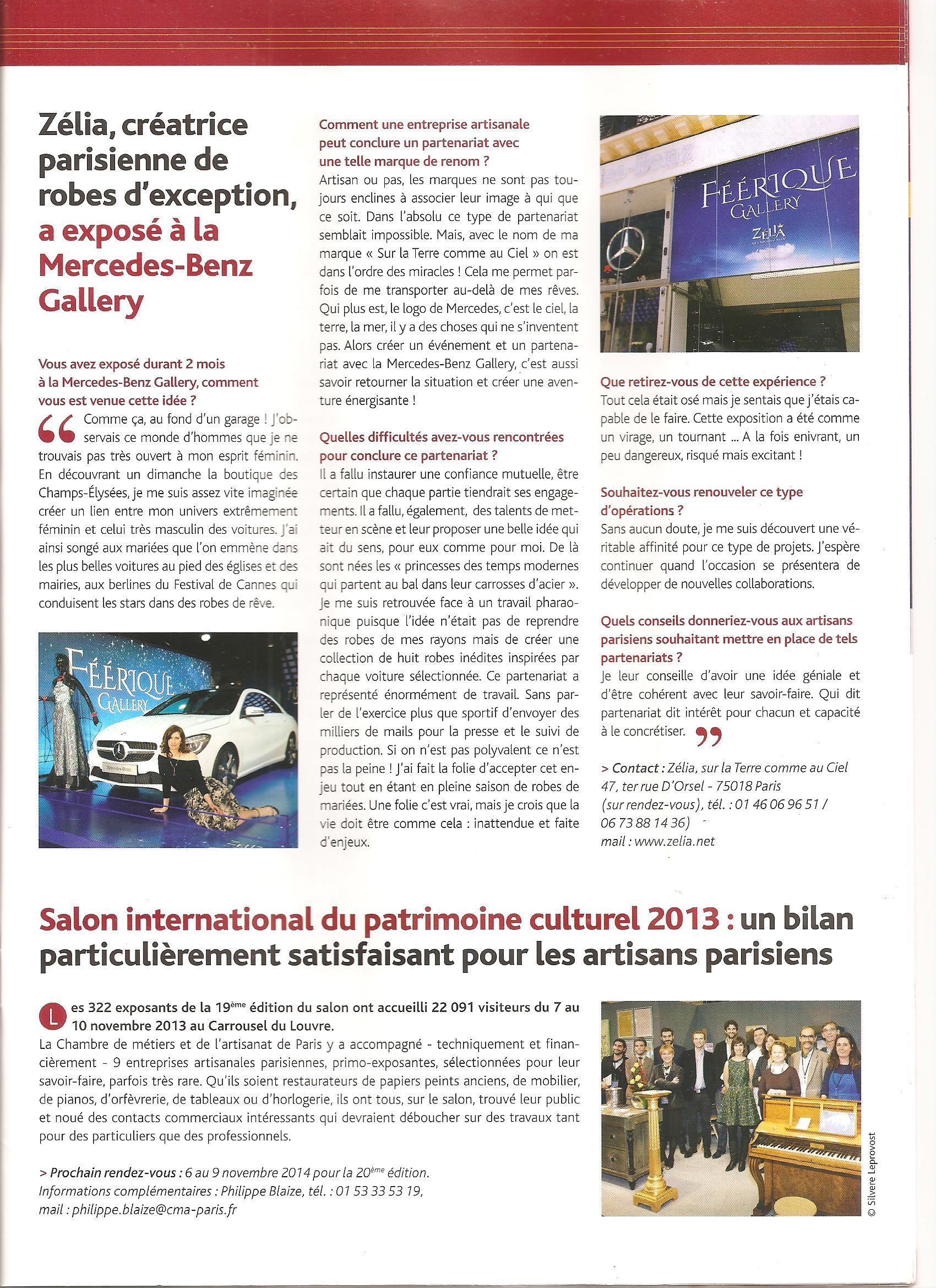 06-zelia-terre-ciel-revue-presse-cmap-01