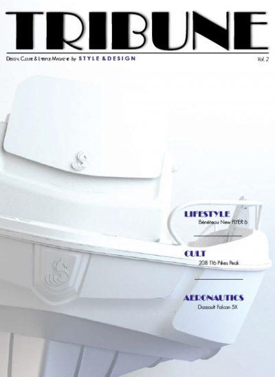 09-zelia-terre-ciel-revue-presse-tribune-design-01