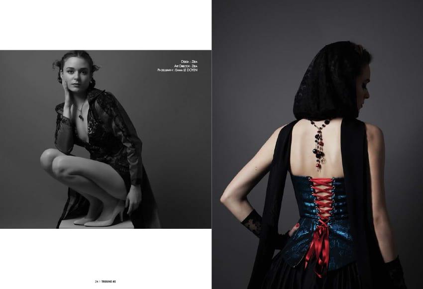 09-zelia-terre-ciel-revue-presse-tribune-design-05