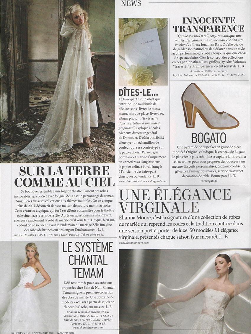 14-zelia-terre-ciel-revue-presse-officiel-01