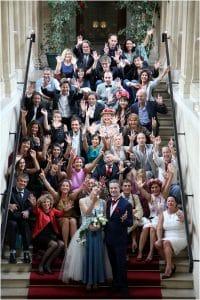15-zelia-robes-terre-ciel-galerie-mariage-21