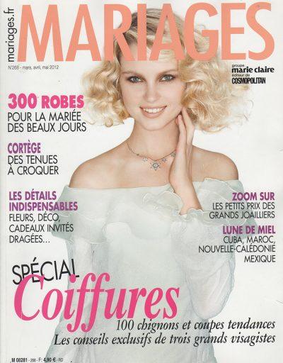 16-zelia-terre-ciel-revue-presse-mariage-01