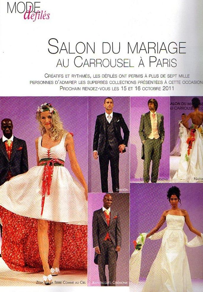 16-zelia-terre-ciel-revue-presse-mariage-02