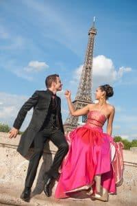 22-zelia-robes-terre-ciel-galerie-mariage-36