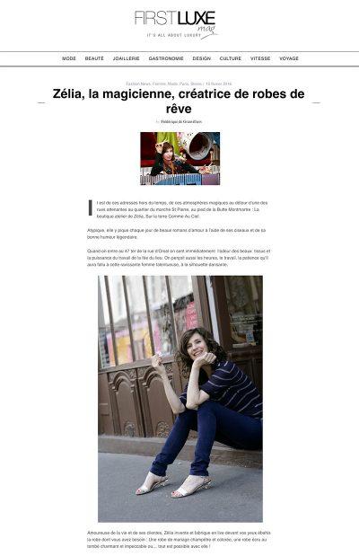 30-zelia-terre-ciel-revue-presse-salon-chocolat-01