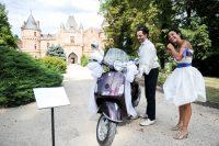 37-zelia-robes-terre-ciel-galerie-mariage-57