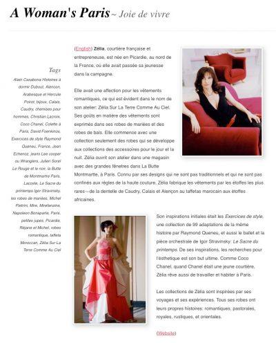 38-zelia-terre-ciel-revue-presse-salon-chocolat-01