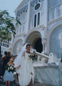 59-zelia-robes-terre-ciel-galerie-mariage-87