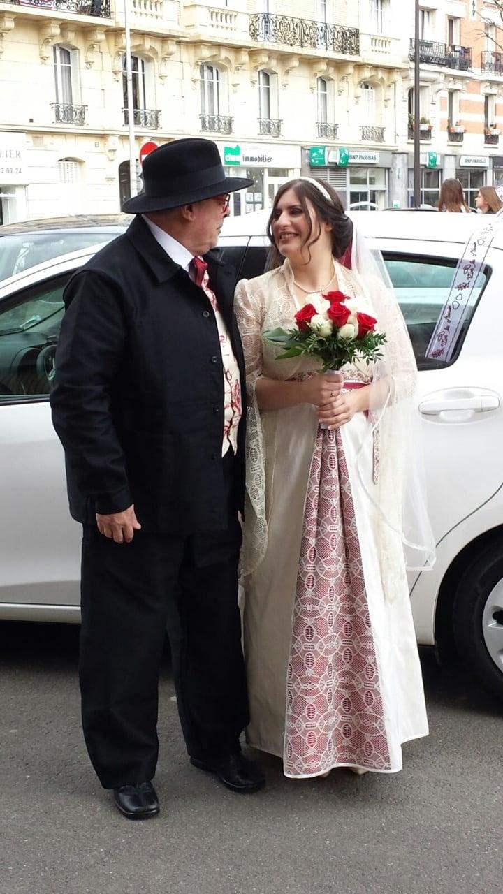 Wedding 14 Zelia