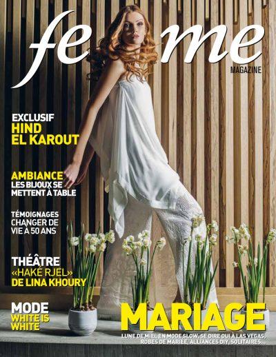 Femme-du-Liban-Magazine