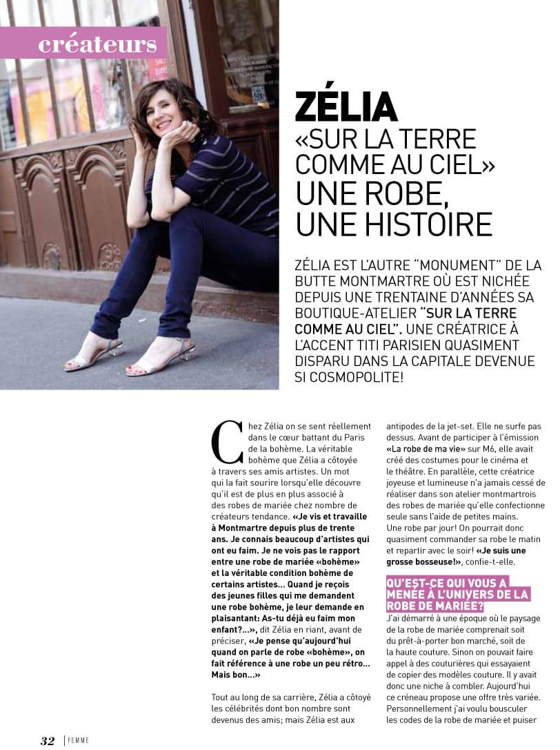 Femme-du–Liban-Magazine-mars-2018-1