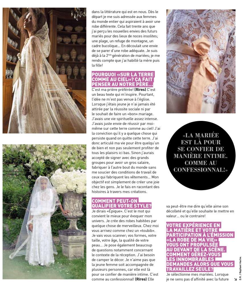 Femme-du–Liban-Magazine-mars-2018-2