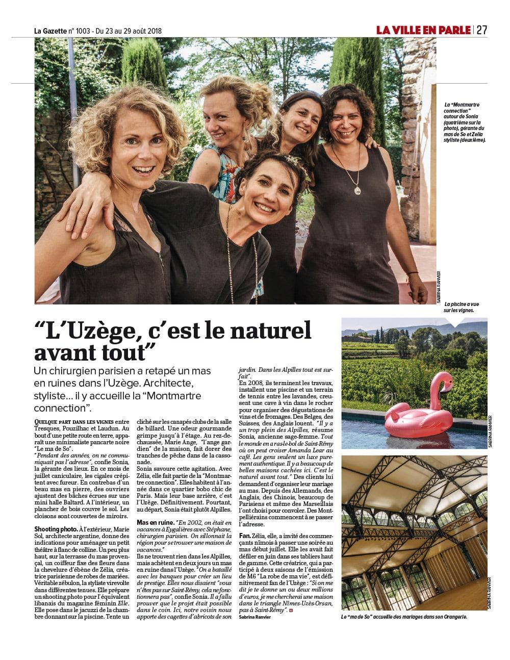 zelia-terre-ciel-revue-presse-uzege-04