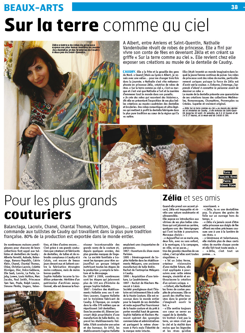07-zelia-terre-ciel-revue-presse-beaux-arts-01