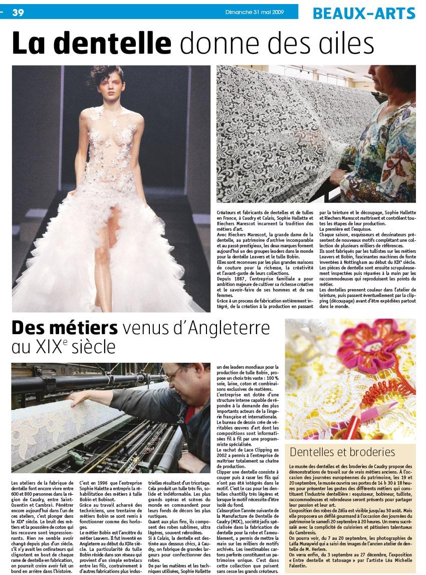 07-zelia-terre-ciel-revue-presse-beaux-arts-02