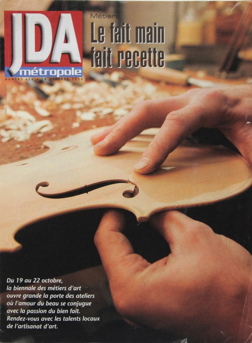 08-zelia-terre-ciel-revue-presse-amienois-01