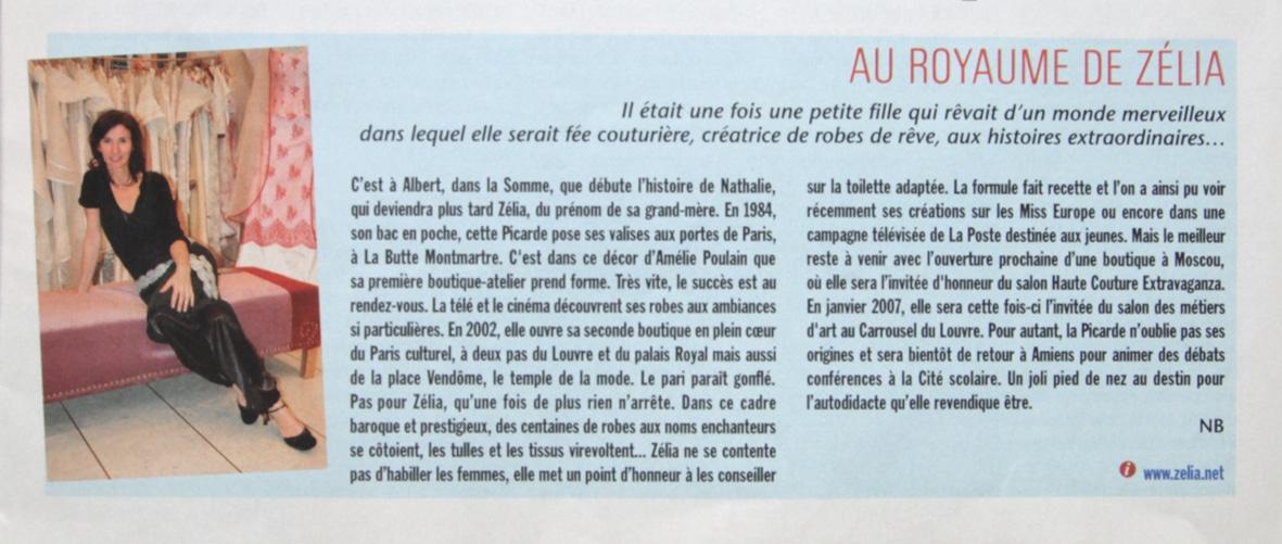 08-zelia-terre-ciel-revue-presse-amienois-02
