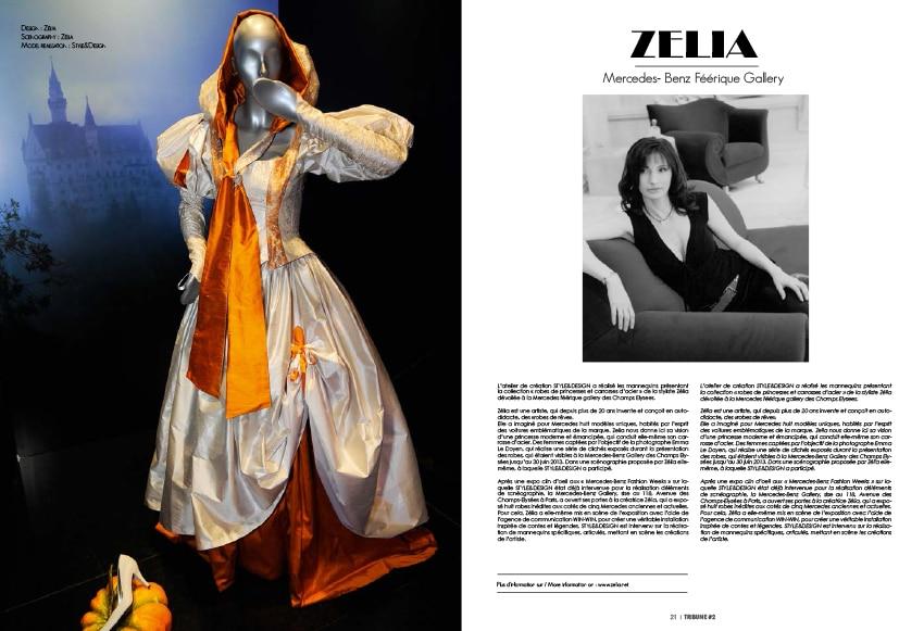 09-zelia-terre-ciel-revue-presse-tribune-design-03