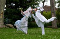 10-zelia-robes-terre-ciel-galerie-mariage-14