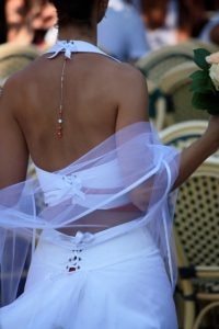 13-zelia-robes-terre-ciel-galerie-mariage-18