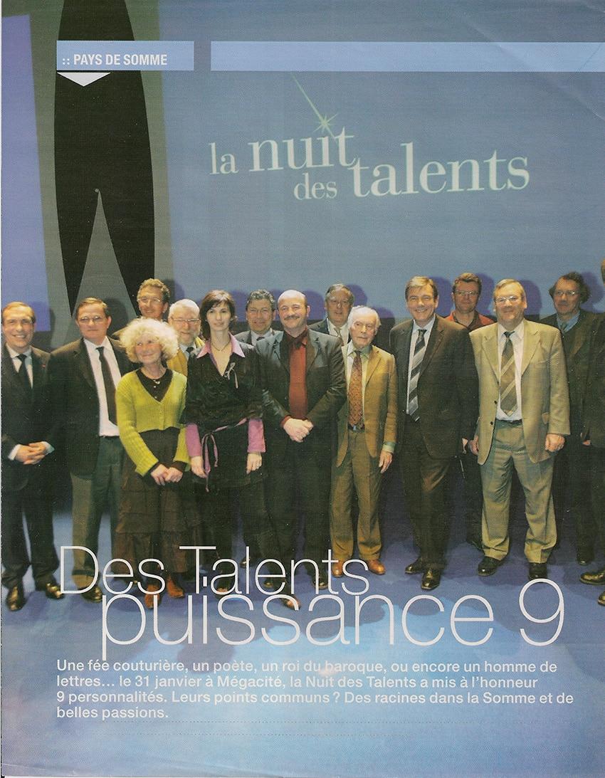 15-zelia-terre-ciel-revue-presse-nuit-talent-amiens-01