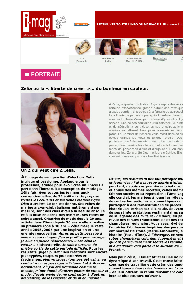 18-zelia-terre-ciel-revue-presse-i-mag-01