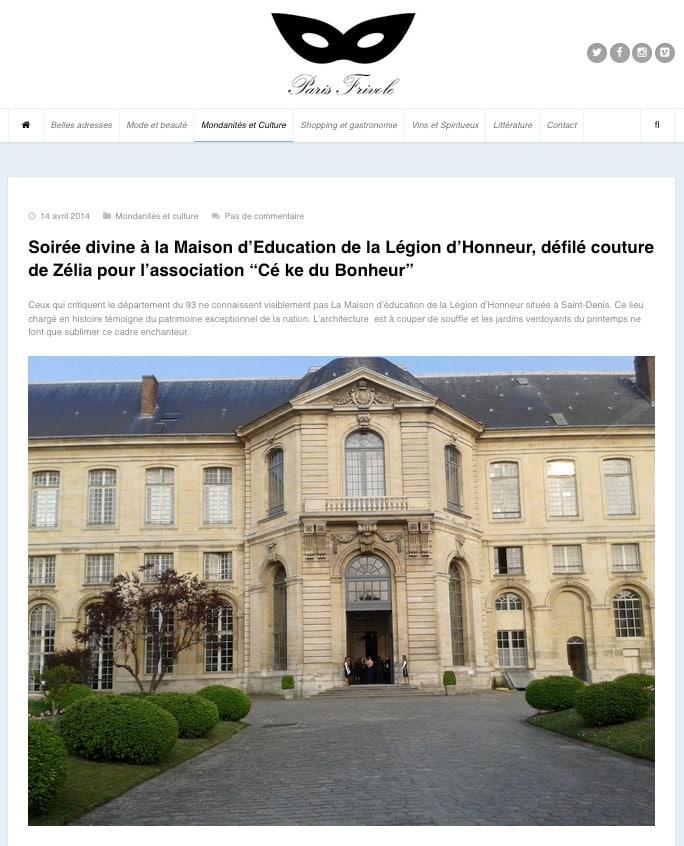 26-zelia-terre-ciel-revue-presse-paris-frivole-01
