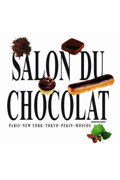 28-zelia-terre-ciel-revue-presse-salon-chocolat-01