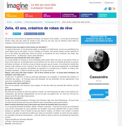 33-zelia-terre-ciel-revue-presse-salon-chocolat-01