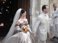 57-zelia-robes-terre-ciel-galerie-mariage-83