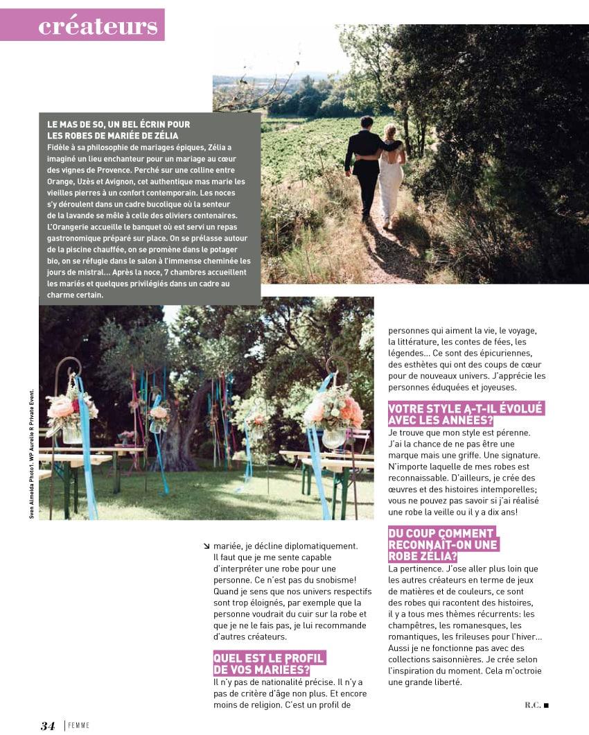 Femme-du–Liban-Magazine-mars-2018-3