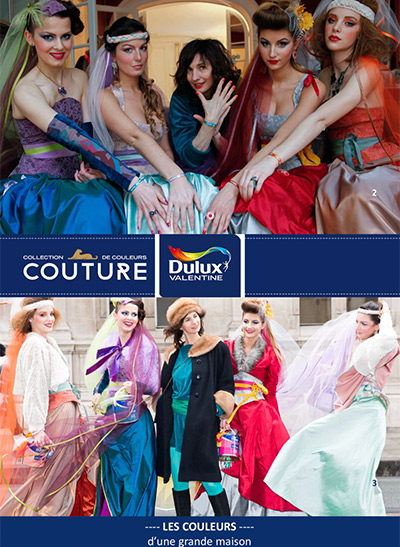 zelia-dulux-valentine-mode-fashionweek-paris-montmartre-couleurs-couture-mariees-robedemariee-hautecouture-surmesure-originale-00