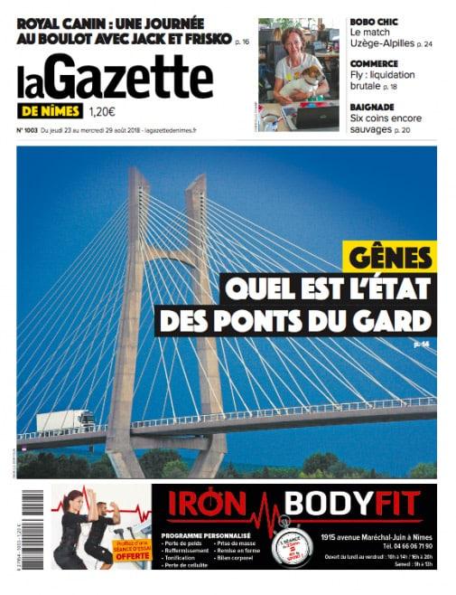 zelia-terre-ciel-revue-presse-uzege-00