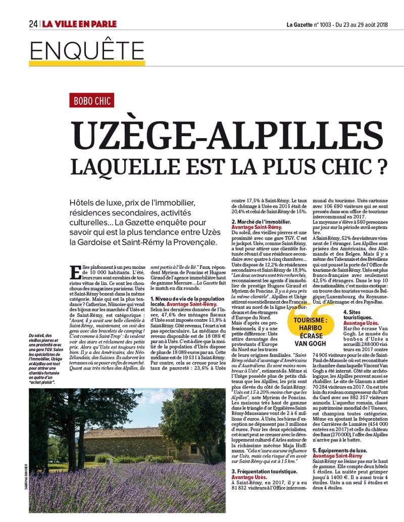 zelia-terre-ciel-revue-presse-uzege-01