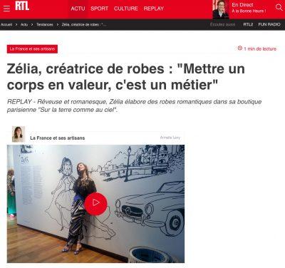 zelia-terre-ciel-redactionnel-123