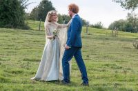 zelia-robes-terre-ciel-galerie-mariage-clemence-00