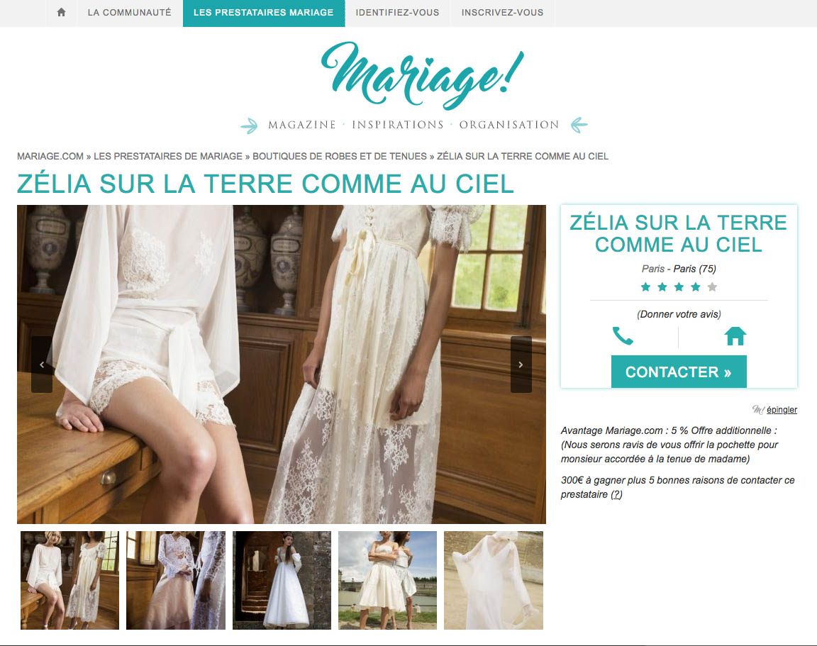 mariage-zelia-terr-ciel-avril-2020