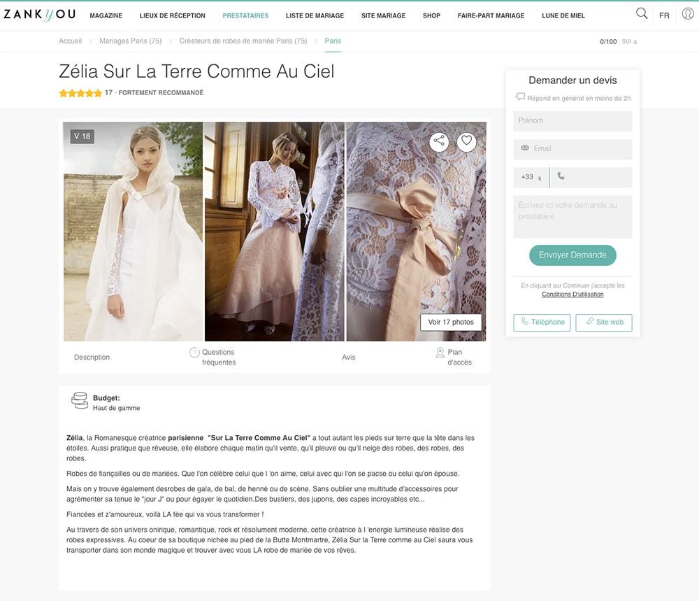 zelia-terre-ciel-mariage-zankyou