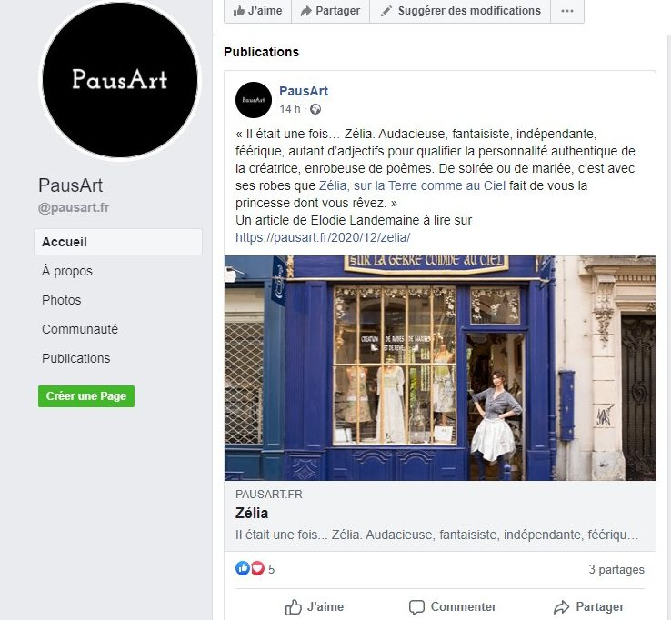 zezette-montmartre-pausart-facebook