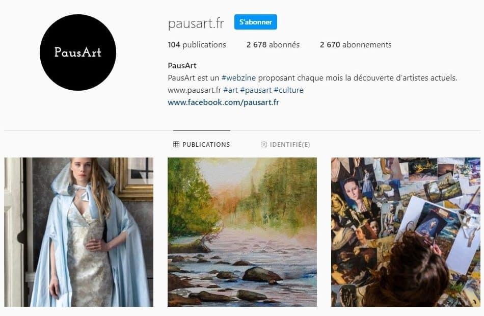 zezette-montmartre-pausart-instagram