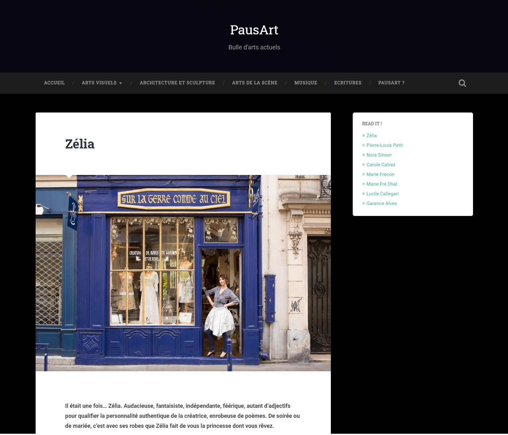 zezette-montmartre-pausart