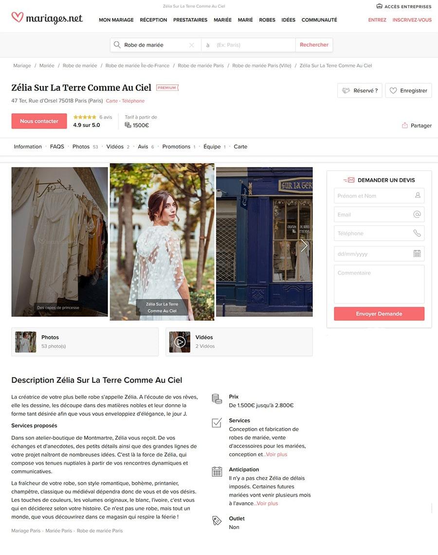 zezette-montmartre-mariage-revue-presse-01